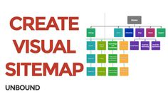 SEO Sitemaps: Powerful Traffic Generation Strategy