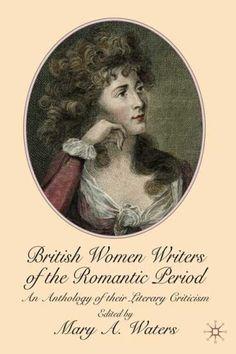 British Literature Wiki - Eighteenth Century Journalists and Periodicals