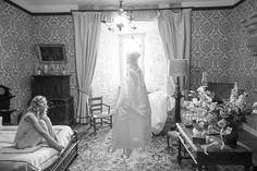 cameraman et photographe mariage - Recherche Google