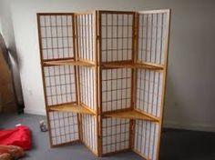 Resultado de imagen para free standing room dividers