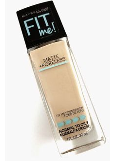 I am a foundation junkie and the price usually doesn't effect what I choose. This one I love. It gives you that pore less look. It may lol a little Matt in pictures so either add a thin layer of a more glowing foundation or powder.