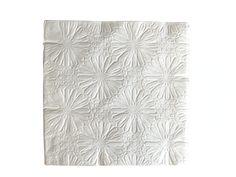 Untitled design (40) Paper Napkins, Paper Plates, Rugs, Silk Road, Dinner Napkins, Arabesque, Lanterns, Banner, Sparkle