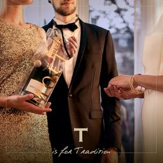 ♛ Cherish your success with a glass of refined Moët champagne . ♛ Secret of My Success : Do not hesitate to reward yourself every time you get a chance ! Champagne France, Moet Imperial, Moet Chandon, Marketing, Christmas Holidays, How To Memorize Things, Bring It On, Success, Glamour