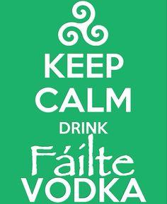 World's Best Tasting Vodka Best Tasting Vodka, The Best Vodka, Vodka Martini, Vodka Cocktails, Gluten Free Vodka, Vodka Potato, Cute Puppies And Kittens, Irish Decor