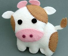 #cow --- this was another good one