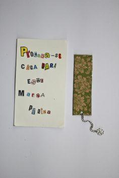 #marcapagina #bookmark #livro #book
