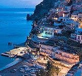 4 & 5 Star Hotels In Amalfi Coast, Italy