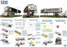laminas arquitectura concursos - Buscar con Google Panel, Floor Plans, Architecture, Presentation, Board, Google, Pageants, Socialism, Architectural Prints