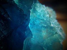 鉱物、鉱石、宝石発掘所