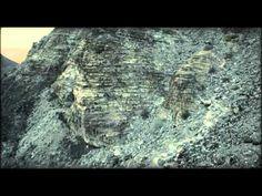 Ryan Sandes - Fish River Canyon Record
