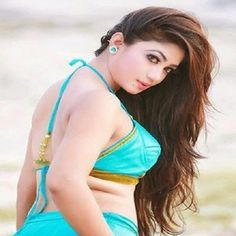 Bangladeshi actress achol biography and new HD photos Cinema Actress, Hd Photos, Hottest Photos, Beautiful Actresses, Asian Girl, Bikinis, Swimwear, Hair Color, Bra