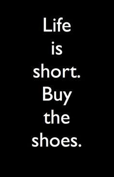 Always! :)