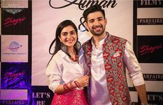 Pre Wedding Party, Aiman Khan, Coat, Fashion, Moda, Fasion, Peacoats, Fashion Illustrations, Fashion Models