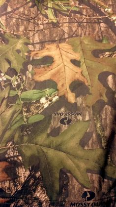 Mossy Oak Christmas Stockings!  FREE SHIPPING!