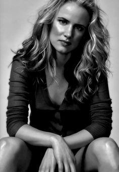 Juliette Lewis hair