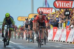 Stage-2-Andre-Greipel-and-Peter-Sagan