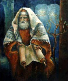 #rt #HappySabbath  Christa Rosier, Psalm 119 http://www.sdahymnal.net/