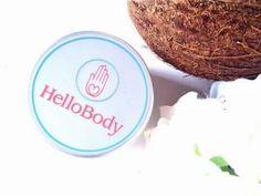 DOIT-ON VRAIMENT CRAQUER POUR LES PRODUITS HELLOBODY ? ♥ • Hellocoton.fr