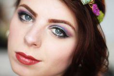 Fairy Dust | Louise - blog mode beauté lifestyle à rennes