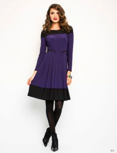 Leona Edmiston - Nieve dress $111 sale