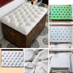 Cheap Furniture Stores OFurnitureStores Code 9689190637 is part of Diy furniture - Bedroom Furniture Makeover, Diy Furniture Projects, Repurposed Furniture, Home Furniture, Diy Bedroom, Sewing Projects, Trendy Bedroom, Master Bedrooms, Pallet Furniture