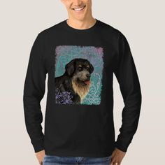 Tibetan Mastiff, Hiking Dogs, Unisex Gifts, Beagle Dog, T Shirt Diy, I Love Dogs, Keep It Cleaner, Fitness Models, Shop Now