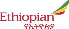 1946, Ethiopian Airlines, Addis Ababa, Ethiopia #EthiopianAirlines (L14192)