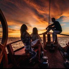 77 vind-ik-leuks, 2 opmerkingen - Yacht Charter Italy France (@yachtboutique.holiday) op Instagram: 'Boat Rental Italy - Yacht Boutique - Mediterranean Luxury Cruise Boat Hire. Www.yachtboutique.eu…'