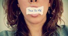 พูดภาษาอังกฤษ