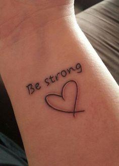 Angel tattoo next tattoo? :)