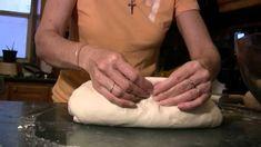Como hacer pan frances casero Bread Recipes, Cake Recipes, Cooking Recipes, Empanadas, Guatemalan Recipes, Latin Food, Cooking Videos, Mexican Food Recipes, Breads