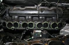 #Swirl #Flap #VW #Specialists in #Croydon @ #dpflondon.