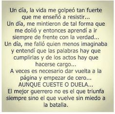 Just these words describe how I feel since some time The Words, More Than Words, Frases Pro Whatsapp, Motivacional Quotes, Quotes En Espanol, Spanish Quotes, Inspire Me, Positive Quotes, Positive Thoughts
