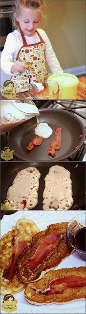 http://menumusings.blogspot.com/2012/09/bacon-pancakes.html