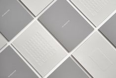 Picture of 6 designed by Javas Lehn Studio for the project 150 Wooster. Published on the Visual Journal in date 5 February 2018