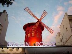 moulin-rouge_2498819.jpg (260×194)