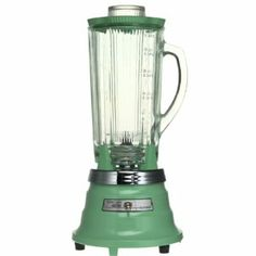 "whenever i think about blenders, i immediately think of Father of the Bride ... Love that movie...""that's a naffy blu tuxado."""