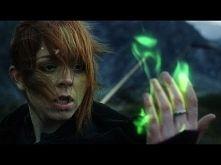 Zobacz zdjęcie Lindsey Stirling - Dragon Age