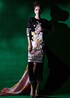 c3bc9e137f Deepsy Muslin NX Cotton Dress Material (5 pc catalog ) (1) Dress Brands