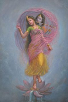 I want to Make biggest collection of Loard Shri Krishna Pictures and Paintings...