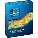 Intel BX80635E52660V2M Intel Processor 2.2 LGA 2011 BX80635E52660V2