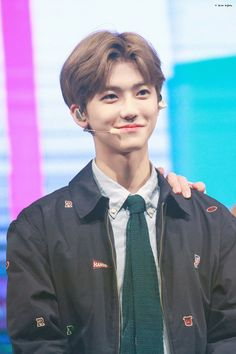 Foto Na Jaemin 나재민 (Nct Dream) # Random # amreading # books # wattpad Nct 127, Winwin, Sehun, Nct U Members, Rapper, Nct Dream Jaemin, Entertainment, Nct Taeyong, Na Jaemin