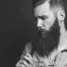 #beards #beardgang #beards #beardeddragon #bearded #beardlife #beardporn #beardie #beardlover #beardedmen #model #blackandwhite #beardsinblackandwhite #style Please all follow @thebeardmag, an online beard magazine dedicated to Lifestyle and Grooming features, plus much more! www.thebeardmag.com