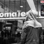 Stazione Termini , bambini invisibili tra pedofili e drogati