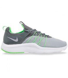 Comprar zapatillas Nike Darwin para hombre gris  http://chemasport.es/zapatillas-nike-darwin-gris.html