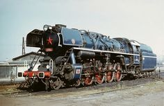 Steam Locomotive, Germany, Around The Worlds, France, Train, London, Photography, Display Stands, Trains