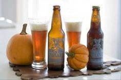 However you feast this fall, there's a craft beer to match
