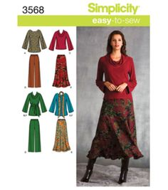 fc579c9a065bfc 10 Best Sewing Patterns   Want to try images