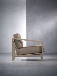 Piet Boon Styling by Karin Meyn | Piet Boon Collection furniture - ENGEL fauteuil