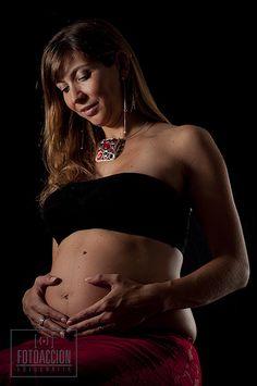 lisez l'article suivant pour savoir comment accroître votre taux de fertilité pour tomber enceinte au plus vite